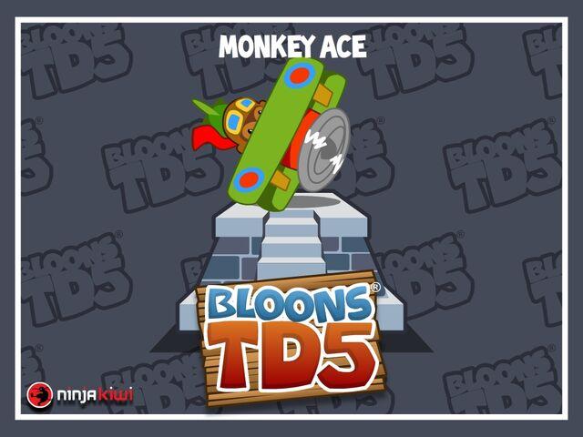 File:Monkey ace.jpg