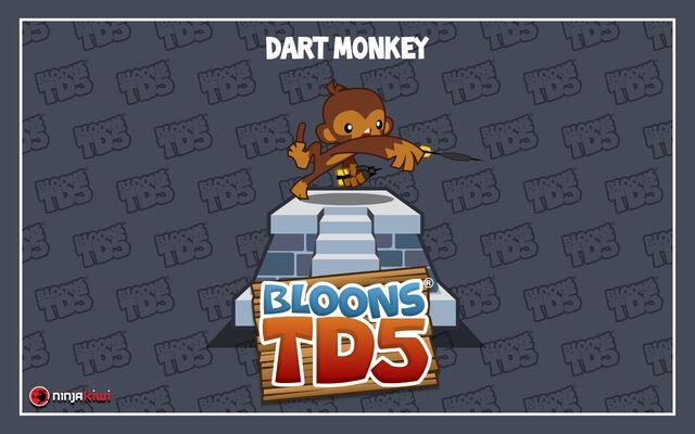 File:Dart Monkey 2560x1600.jpg