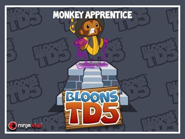 File:Monkry apprentice.jpg
