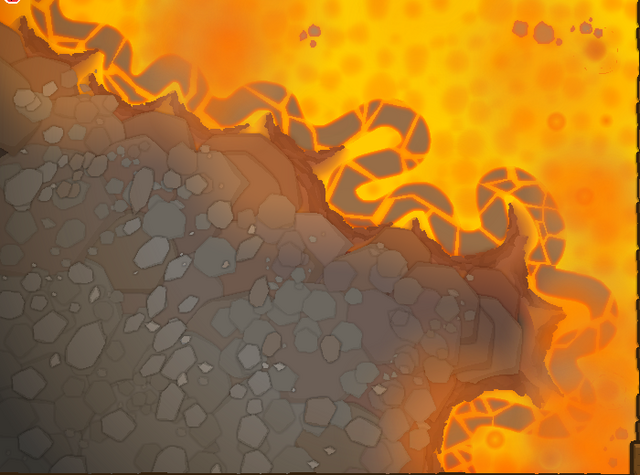 File:Volcano3.png