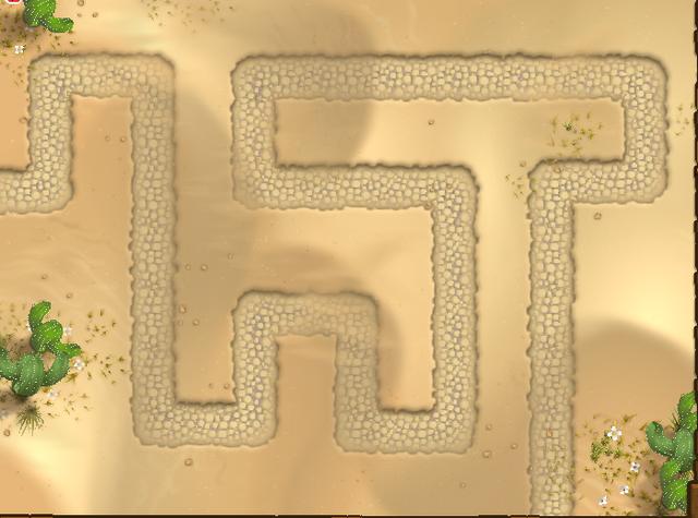 File:Desert1.png