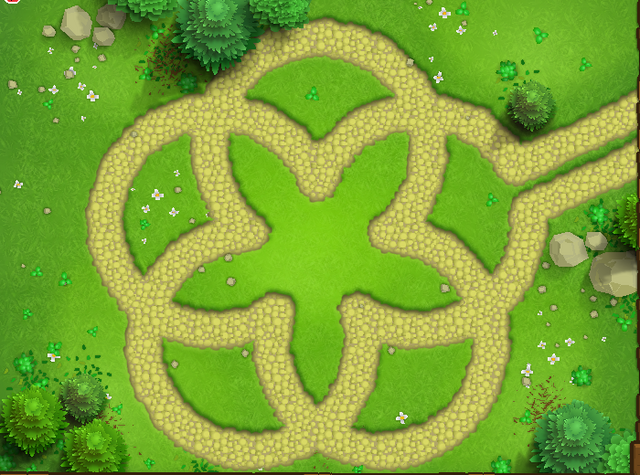 File:Grass2.png