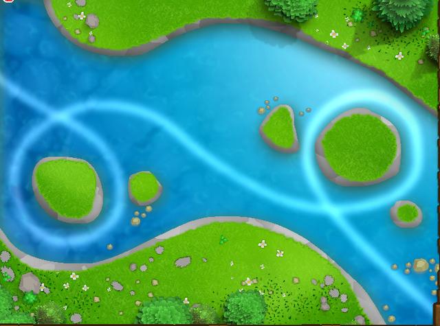 File:River5.png