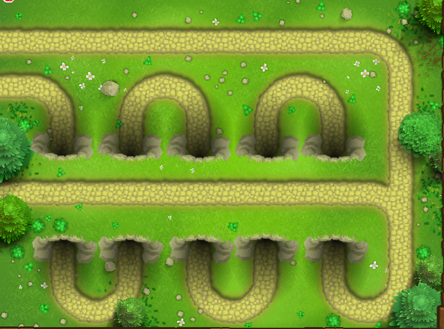 File:Grass3.png
