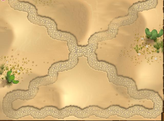 File:Desert3.png