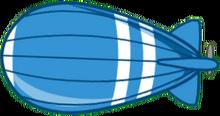 MOAB 2