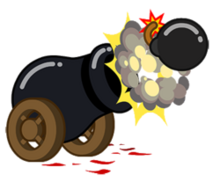 BMC Bomb Shooter Fix