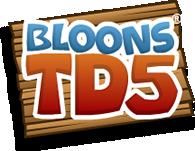 Btd5 logo-1