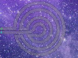 Angel Nebula50