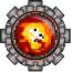 Ring Of Bloontonium-0