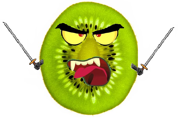 image kiwi ninja png bloons conception wiki fandom powered by