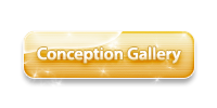 Conception Gallery