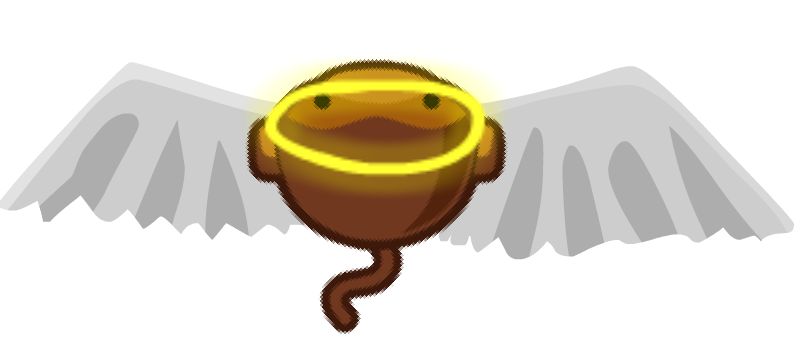 Angel Monkey | Bloons Conception Wiki | FANDOM powered by Wikia