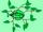 Tree Aerostat