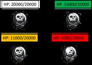 Apopalypse HP