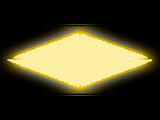 Auracryst