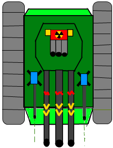 File:Mobile Fortress.png
