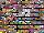 Items (Vilinus: Bloons Eternities)