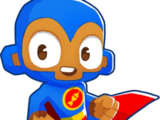 Super Monkey (BTD7PotA)