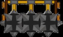 RedBloony Tier5 DartMonkey1
