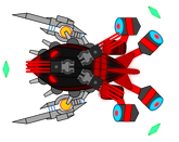 Death Mk. II