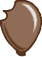 Choco Bloon