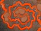 Volcanic Void