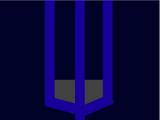 V01D 0F H3LL
