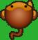 Dart Monkey BTDX
