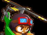 Heli Pilot (BTD7PotA)