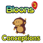 Category:Bloons III Conceptions