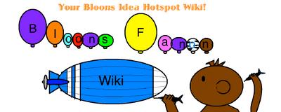 BloonsFanonlogo