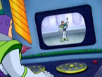 Portal Episodes
