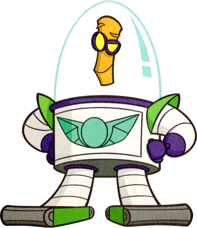 image xr clip art png buzz lightyear of star command wiki rh blosc wikia com buzz lightyear clipart free buzz lightyear clipart black and white