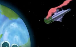 The real bomb goes off and Star Command is losing its orbit!.png