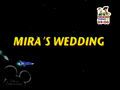 Miraswedding 01.png