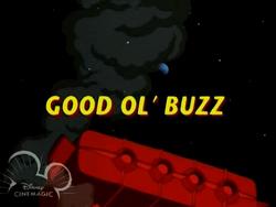 Goodolbuzz 01