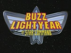 Main title card