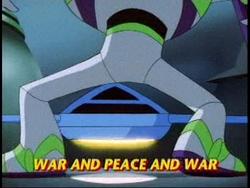 Warpeacewar 01