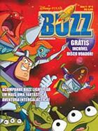 Br buzz