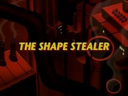 Shapestealer 01