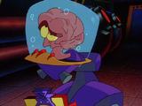 Brain Pod 13