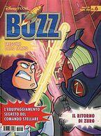 Italian comic 06