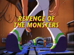 Revengemonsters 01