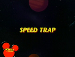 Speedtrap 01