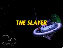 Slayer 01