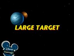 Largetarget 01