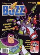 Se buzz