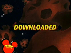 Downloaded 01