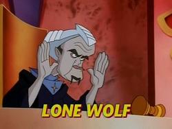 Lonewolf 01